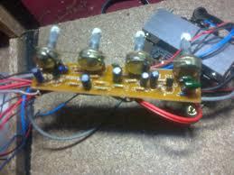 speaker wiring diagram calculator images c828 tone control preamp mic circuit circuit wiring diagrams