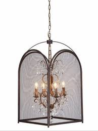chandelier glamorous caged chandelier mesmerizing caged chandelier intended for modern cage chandelier
