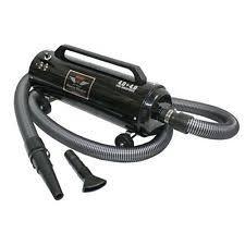master blaster dryer metro master blaster variable speed control dog dryer 110 volts