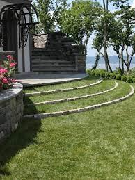 7 ideas for creating gorgeous garden