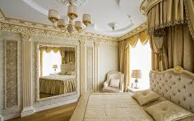 classic bedroom design.  Bedroom Unique Luxury Classic Bedroom Designs Ceiling  Ownmutually And Design