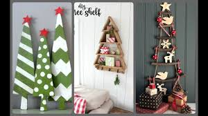 Best 25 Christmas Crafts To Sell Ideas On Pinterest  Kids Crafts Diy Christmas Wood Crafts