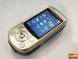 Sony Ericsson S700 discussion - page 20