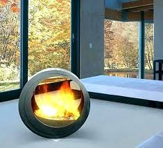 portable fireplace outdoor bunnings with chimney