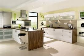 Kitchen Renovation Design Tool Kitchen Renovation Design Tool Virtual Planner Tikspor