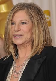 <b>Barbra Streisand</b> | Biography, Music, Films, & Facts | Britannica