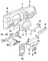 geo tracker parts diagram tracker component geo tracker parts diagram