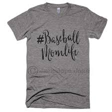 T Shirt Design Ideas Pinterest ballgames every weekend practice all week looking for cleats carrying ball bags