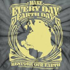 Companies hosting events and initiatives for earth day 2021. Bvg5srdxc6ubzm