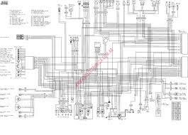wiring diagram 1998 kawasaki zx9r zx900c wiring diagram database wiring diagram database diagrama kawasaki zx6r 03 04