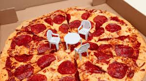 Pizza Hut Light Fixture For Sale The 100 Best Pizza Marketing Ideas That Work Mostly Free