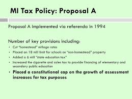 Policy Proposal Template Fascinating Policy Proposal Homework Service