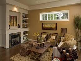wonderful colorful living room