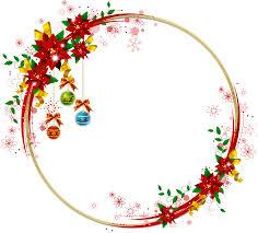 Pin By Ahmed Fawzy On Gg Christmas Border Christmas
