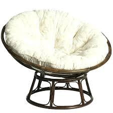 large papasan chair chair chair frame rattan chairs round chair frame chair chair frame cushion chair large papasan chair