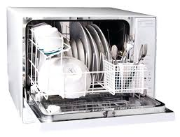 spt countertop dishwasher image of best smallest dishwasher spt countertop dishwasher model sd 2201s manual