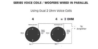 kicker cvr wiring kicker image wiring diagram kicker wiring kicker image wiring diagram on kicker cvr wiring