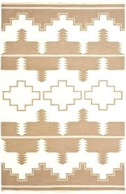 rugs sisal area artisan home goods coffee tables de luxe rug 8x10