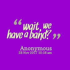 Purple Quotes November Quotable Quotes at LHS The Purple and White Pawprint 71