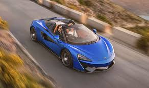 images to wallpaper sports car insurance for young drivers