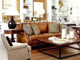 Brown Leather Couch Decor Brown Leather Couch Decor Brown Leather