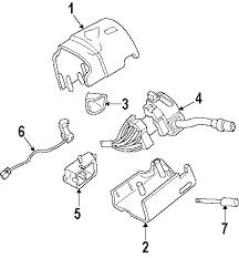 MD98650 2002 ford explorer rear suspension diagram,explorer wiring on 2004 rockwood forest river wiring diagram
