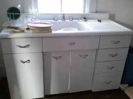 14 rare vintage kitchen sinks spotted in 6 years of blogging