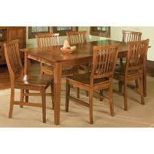 medium size of dining room chair oak dining room table chairs oak furniture land small