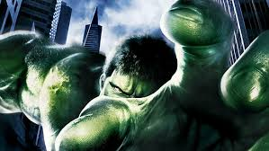 hd wallpaper hulk s