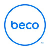 Application Engineer - Entry Level Job At Beco - Angellist