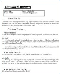 Assistant Property Manager Resume New Parts Manager Job Description