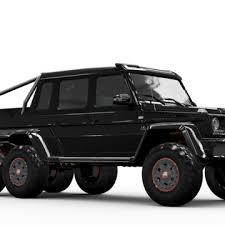 See more ideas about mercedes g wagon, mercedes g class, mercedes g. Mercedes Benz G 63 Amg 6x6 Forza Wiki Fandom