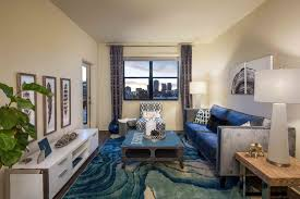 Amazing 1 Bedroom Apartments In Phoenix Nice On Intended For Apartment Top 2 Az  Best Home