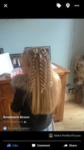 Chopstick Hairstyle 22 best hairstyles and braids images hairstyles 7773 by wearticles.com