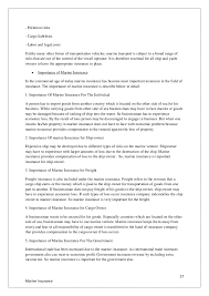 essay for university life your lifestyle