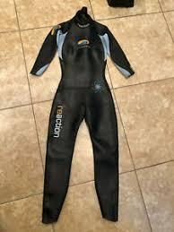 Blueseventy Womens Wetsuit Size Chart Details About Blueseventy Reaction Womens Fullsuit Triathlon Wetsuit Size Wms