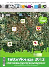 Tuttovicenza 2012 by videorunner.com issuu