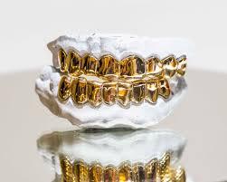 Grillz Designs Custom Gold Grillz Teeth Diamond Grillz For Sale Zena