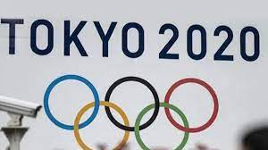 Fans Banned From Tokyo Olympics Venues ...