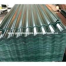 home depot sheet metal roofing metal roofing home depot corrugated sheet metal roofing china corrugated sheet