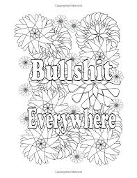 n words coloring pages i love to color and relax with first grade sight words coloring