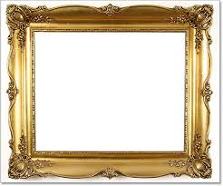 Frames For Photoshop Photoshop Layers The Background Layer