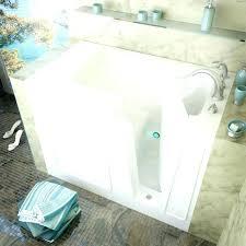walk in bathtub reviews bathtubs walk in bathtub project bathroom on hot tub reviews s contact walk in bathtub reviews
