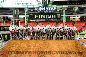 2018 ktm jr supercross challenge. perfect challenge and 2018 ktm jr supercross challenge