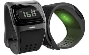mio alpha heart rate monitor runner s world many runners love the benefits of a heart rate monitor but hate the chest strap