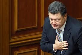 Депутаты должны освободить газодобытчиков от высокой ренты, - Перебийнис - Цензор.НЕТ 4424