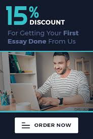 law essay help in uk from smart essay writers 12 gif