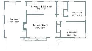 master bedroom measurements   bedroom house plans free master bedroom house plans  lrg ebad