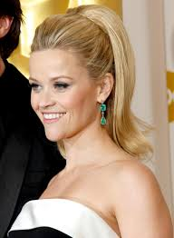 Hair Style Formal 48 easy updo hairstyles for formal events elegant updos to try 1933 by wearticles.com