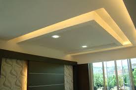 Nice Ceiling Designs Plaster Ceiling Design Dzqxhcom